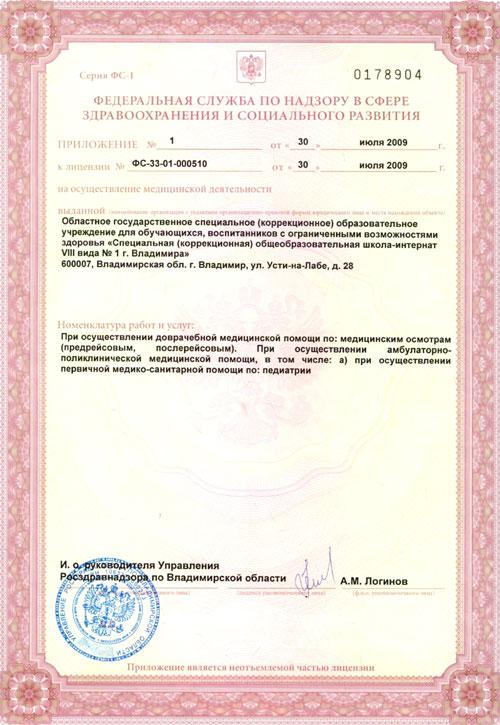 sertifikat-na-provedenie-predreysovih-meditsinskih-osmotrov